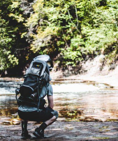 Neuf activités familiales mémorables à faire l'été à Bécancour