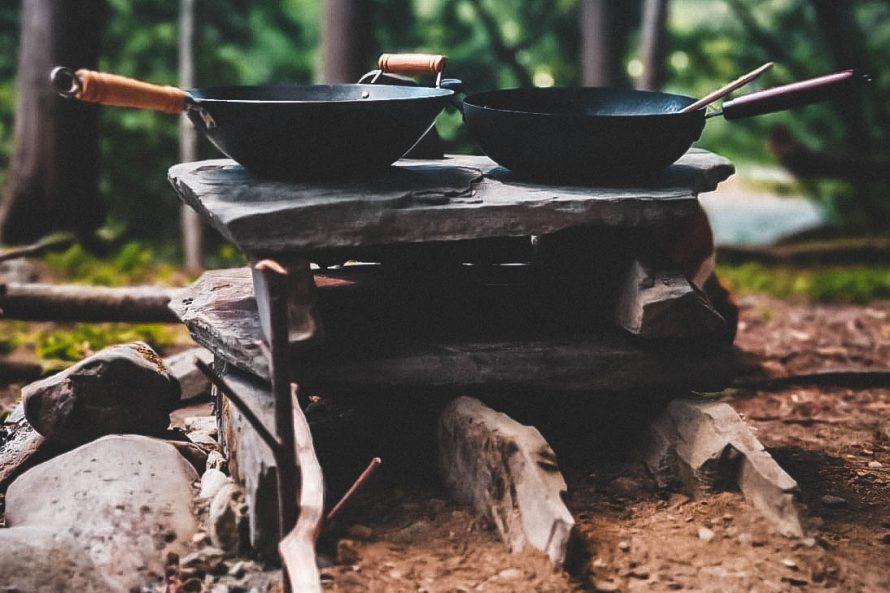 camping_feu