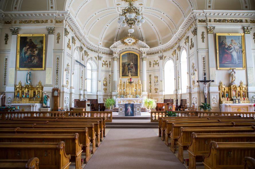 Église-0293 St-gregoire