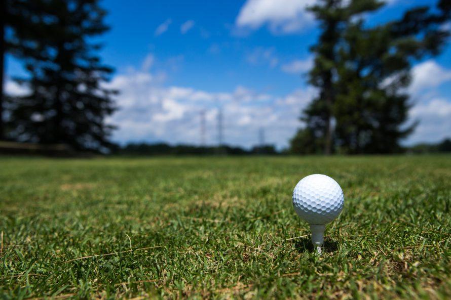 Golf godefroy -6689