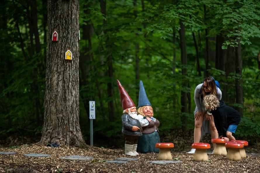 Parc des Gnomes-4006