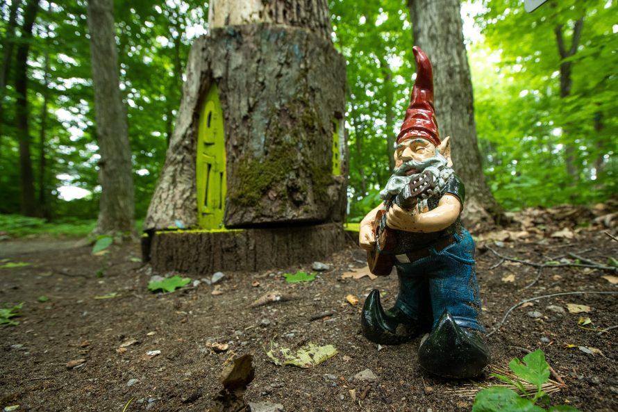 Parc des Gnomes-4120
