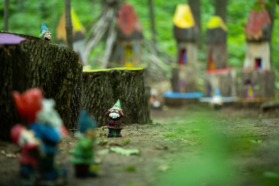 Parc des Gnomes-4122
