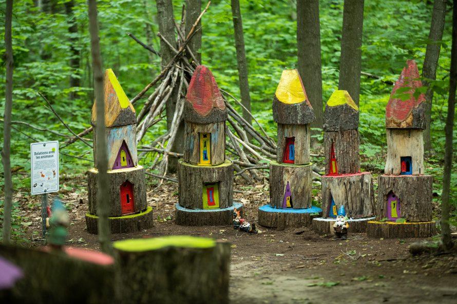 Parc des Gnomes-4126