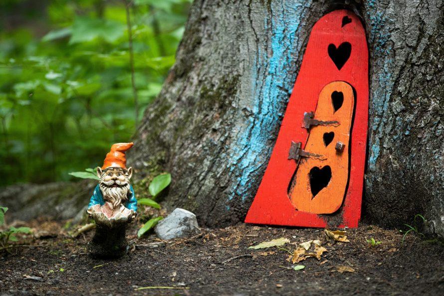 Parc des Gnomes-4127