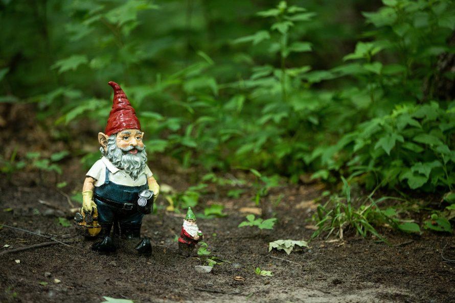 Parc des Gnomes-4137