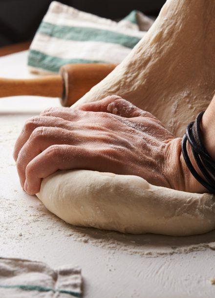 Boulangerie La Gertrudoise