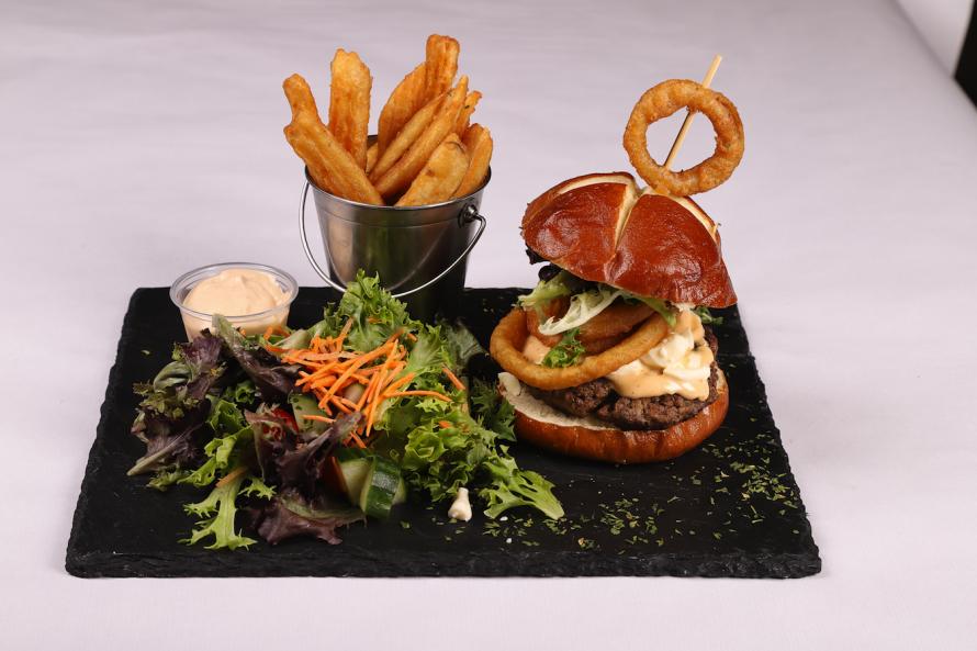 burger-signature55