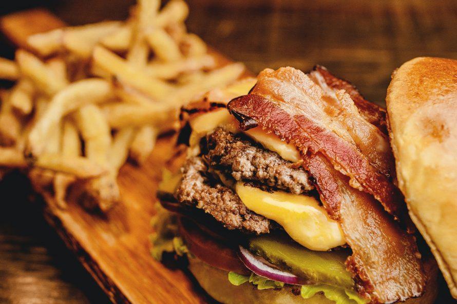 Burger[1]