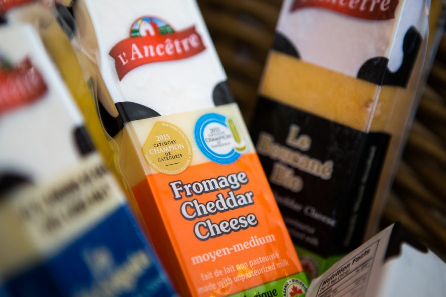 Fromagerie_L'Ancêtre_-6498[1]