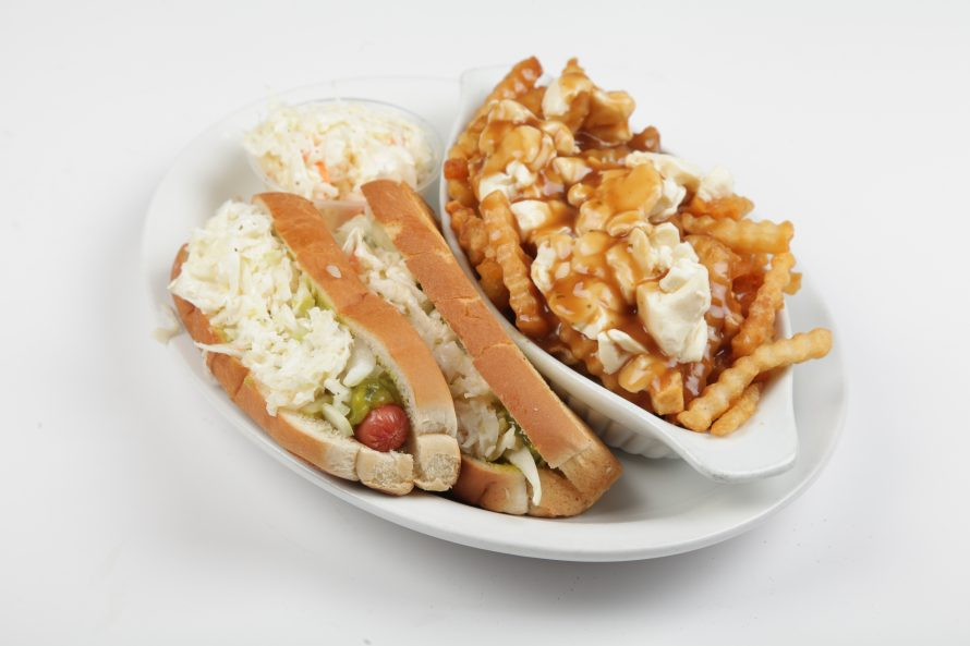 hot-dogs-poutine