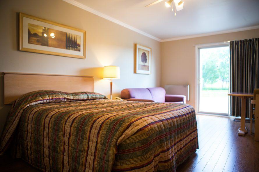 Motel Bécancour-0278