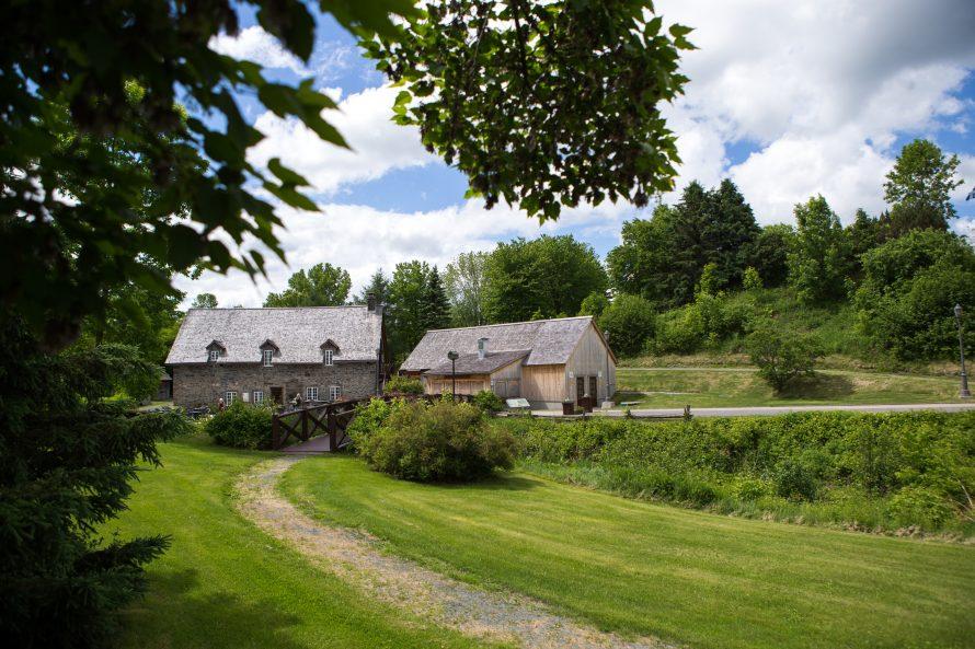 Moulin Michel de Gentilly