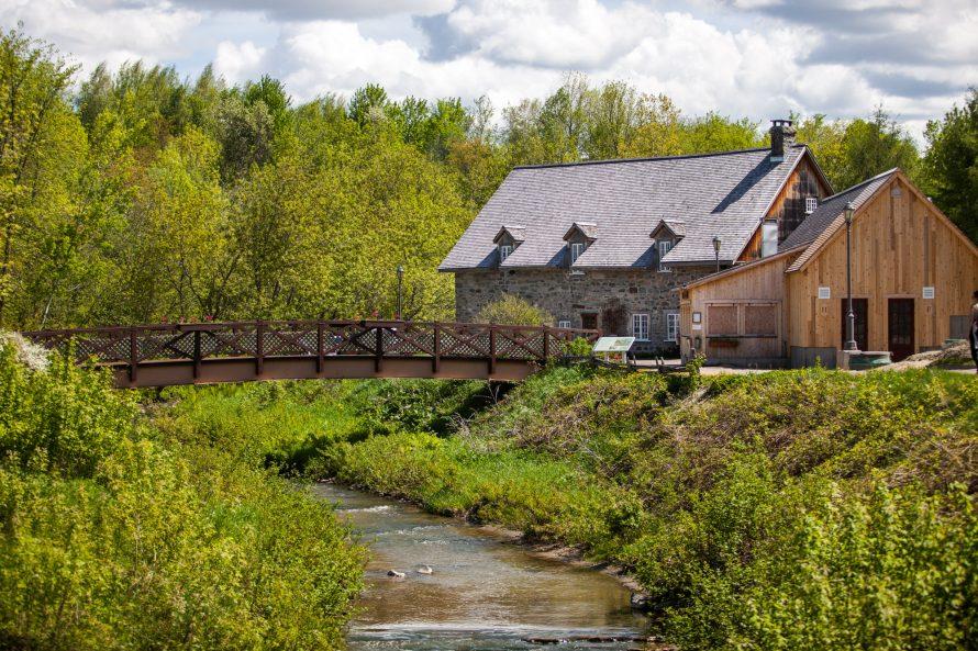 Moulin_Michel_et_rivière