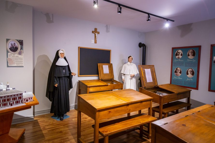 Musée_Acadien