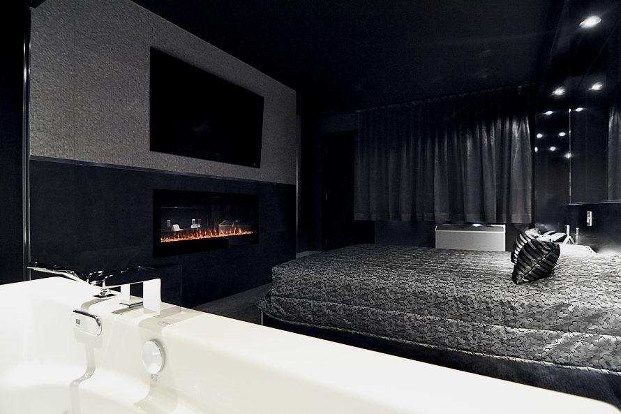 resto-55-chambre-luxueuse2